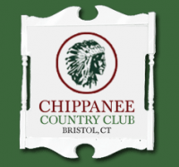 Chippanee Country Club