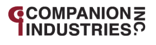 Companion Industries