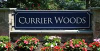 Currier Woods Condominiums