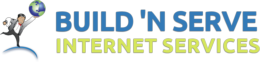 Build 'N Serve Internet Services